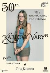 KVIFF-2015-poster3