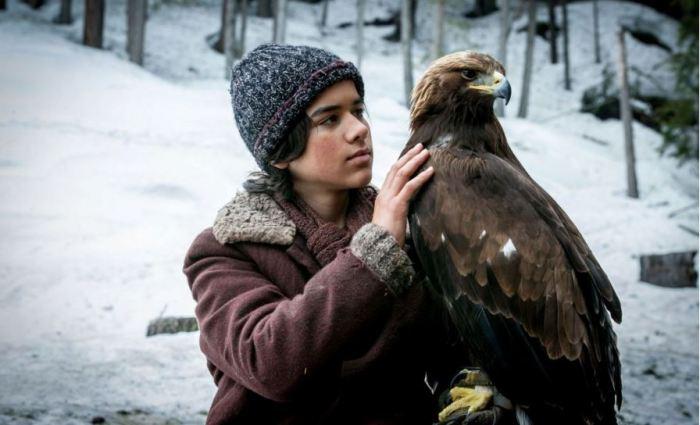 Králové hor (foto: Bioscop)