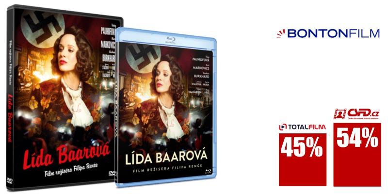 Lída-baarová-dvd-bd