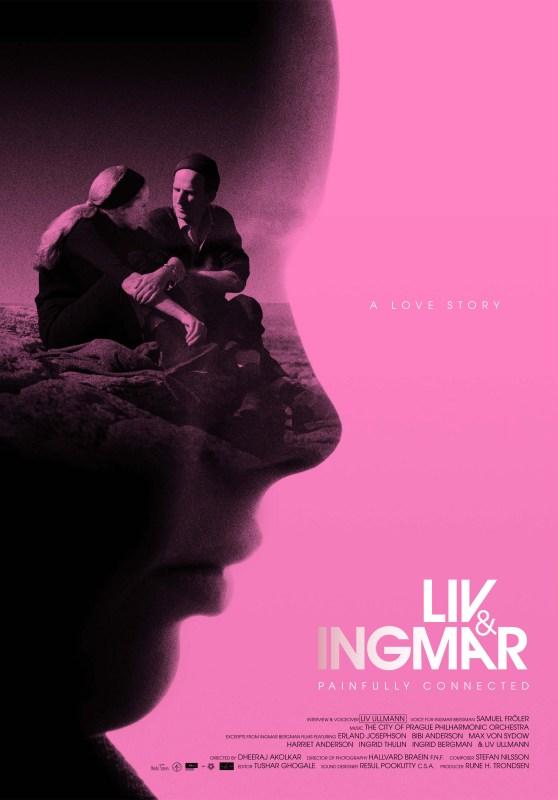 Liv_Ingmar