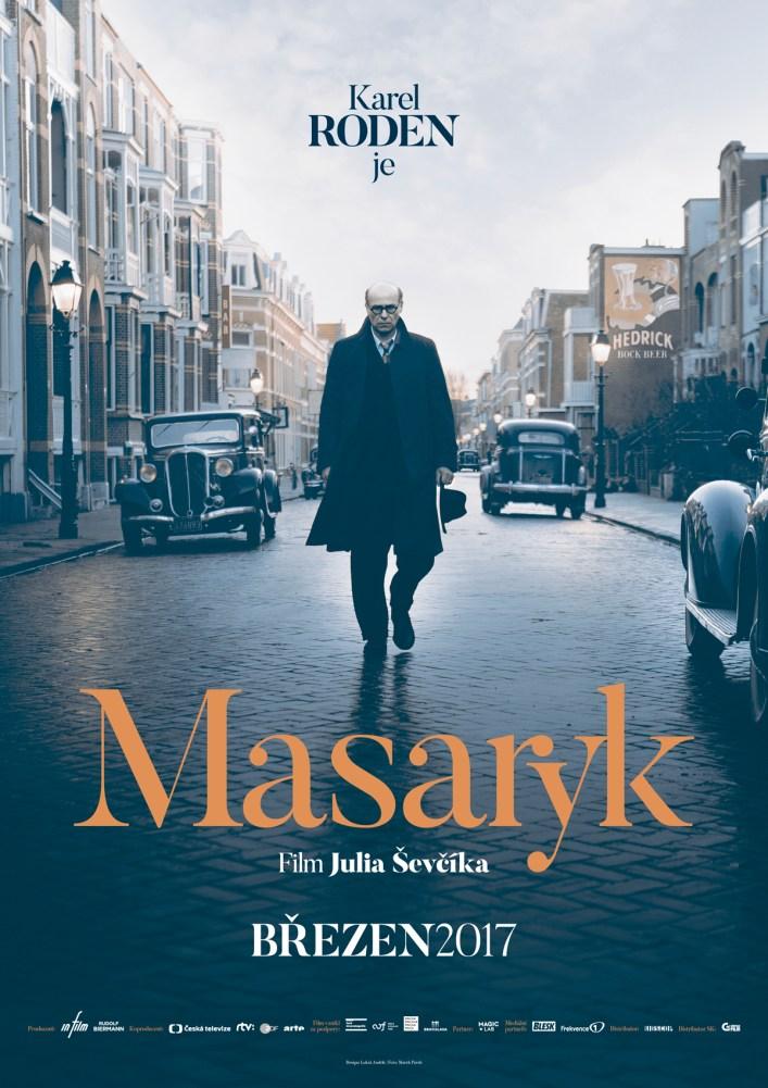 masaryk_final_teaser-plakat