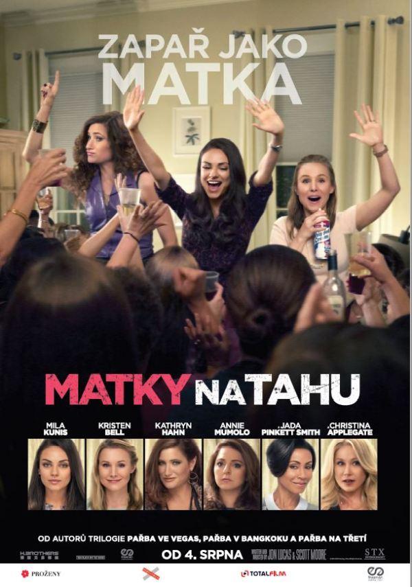 Matky-na-tahu-cz-poster
