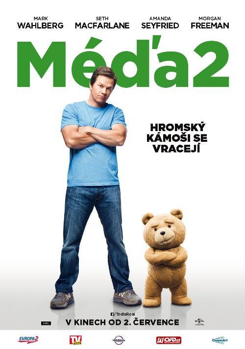 Meda2_poster_A1_web