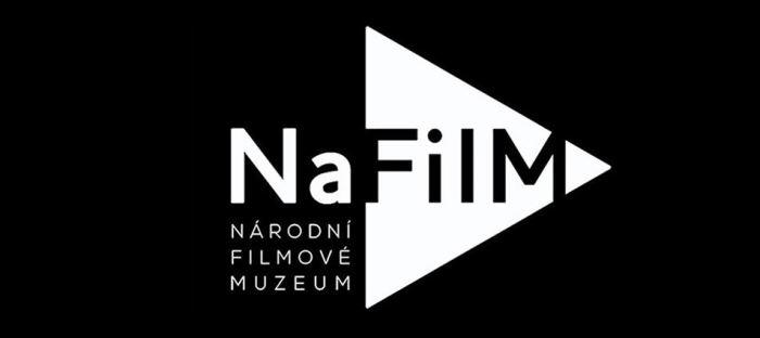 nafilm-logo