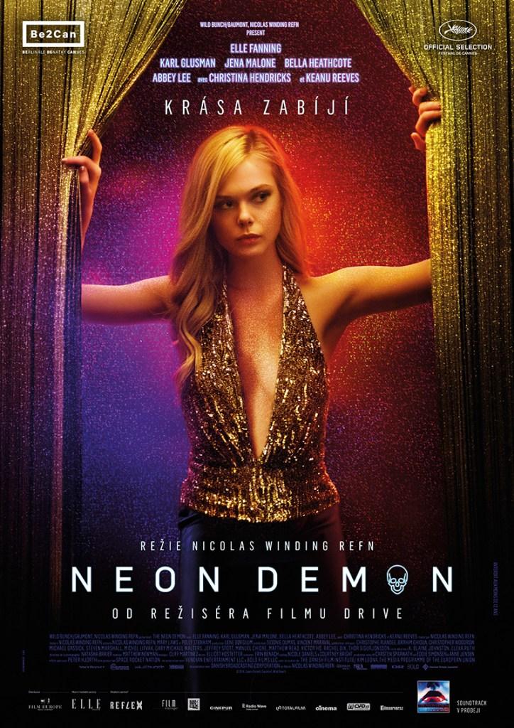 neondemon-postera1-cz