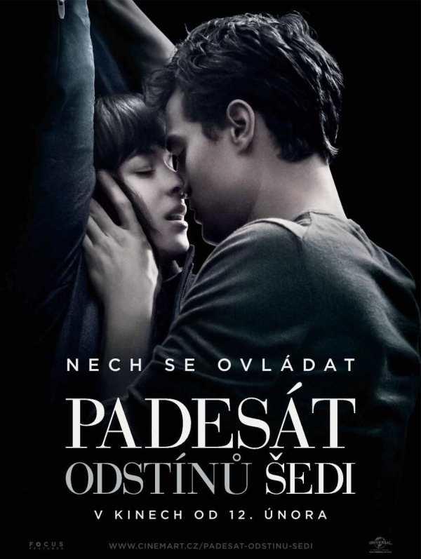 Padesat_odstinu_sedi_plakat_A1-page-001