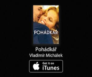 Pohadkar - iTunes
