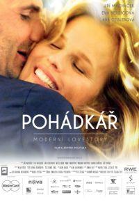 Pohadkar_poster