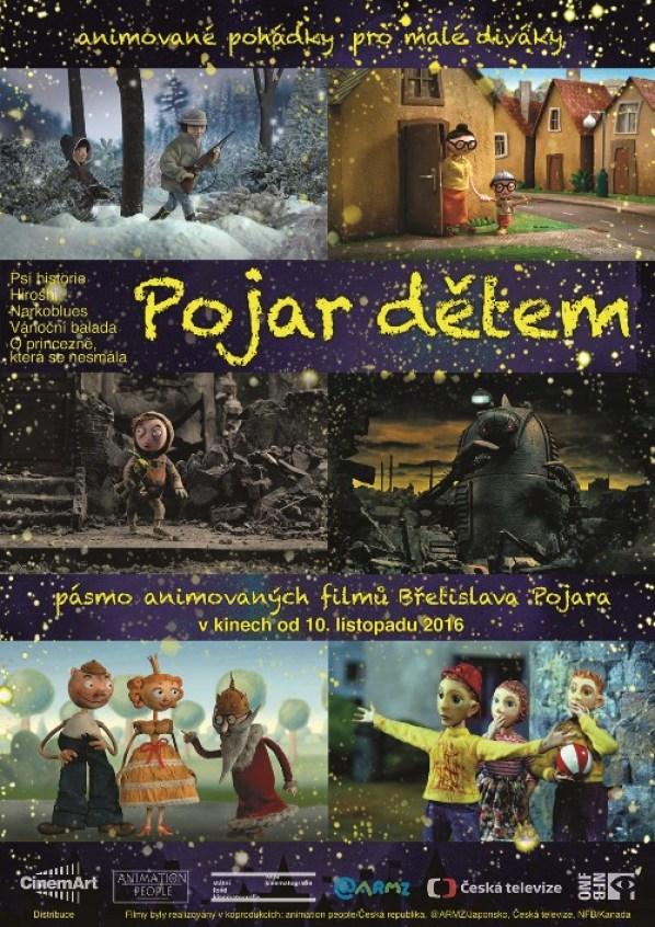 pojar-detem_poster_web