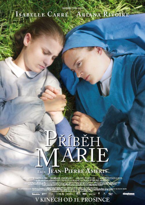Pribeh-Marie_poster_web
