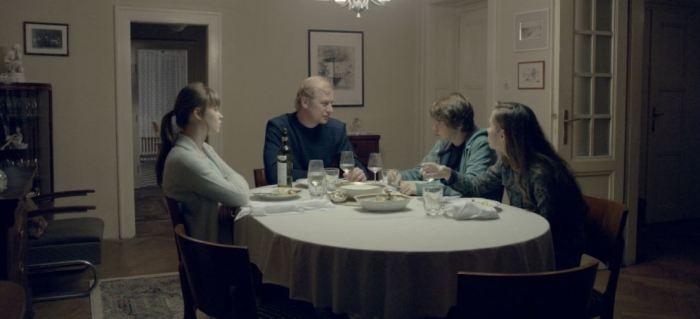 Rodinný film (foto: CinemArt)