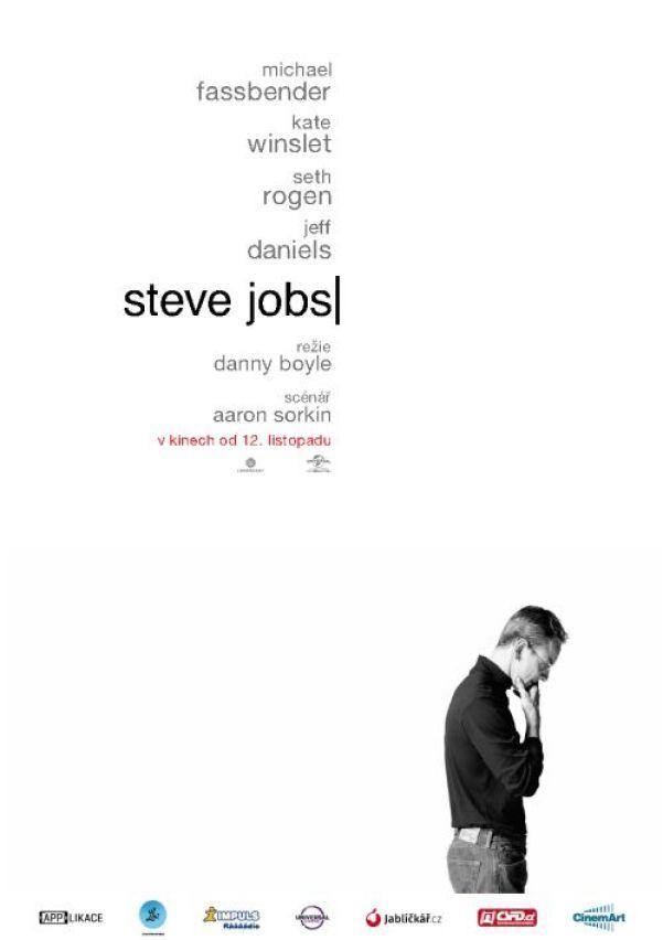 SJ_poster_web