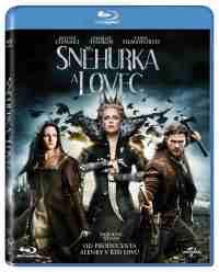 Snehurka a lovec_BD_3D