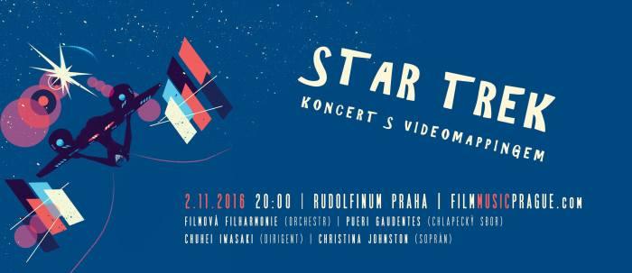 star-trek-koncert