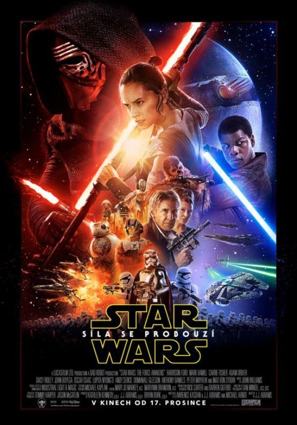 Star-Wars-poster-CZ