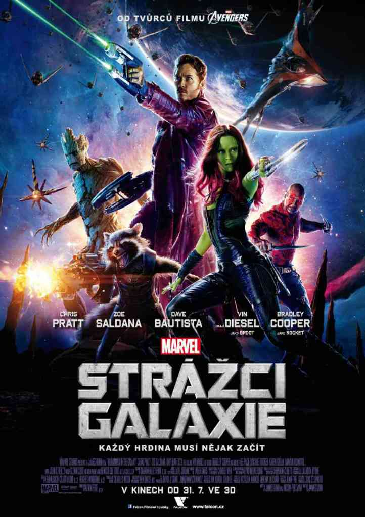 Strazci-galaxie-plakat