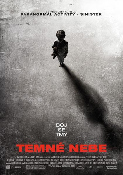 TEMNE-NEBE_plakat_