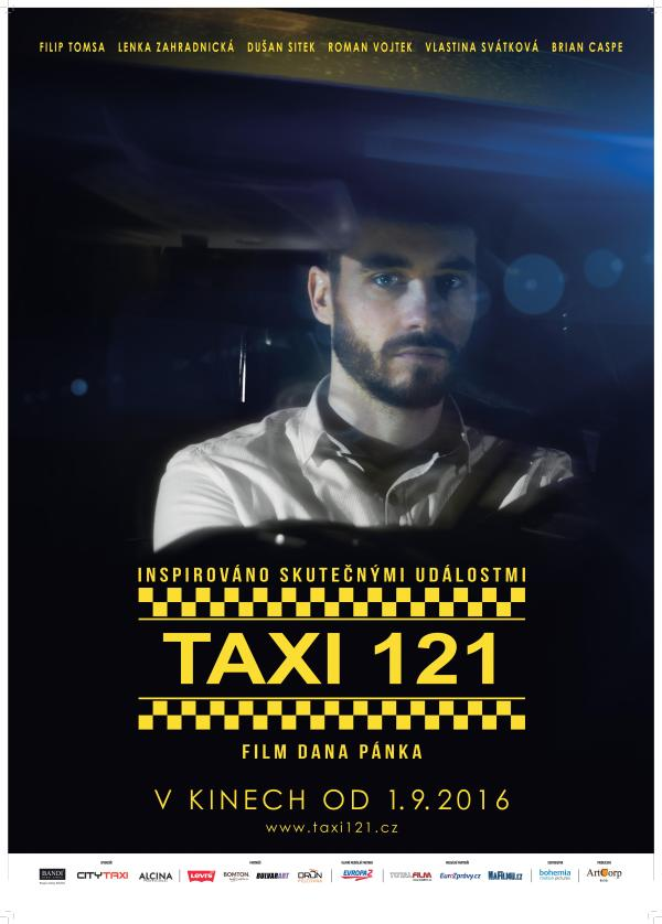 Taxi_Poster_A1