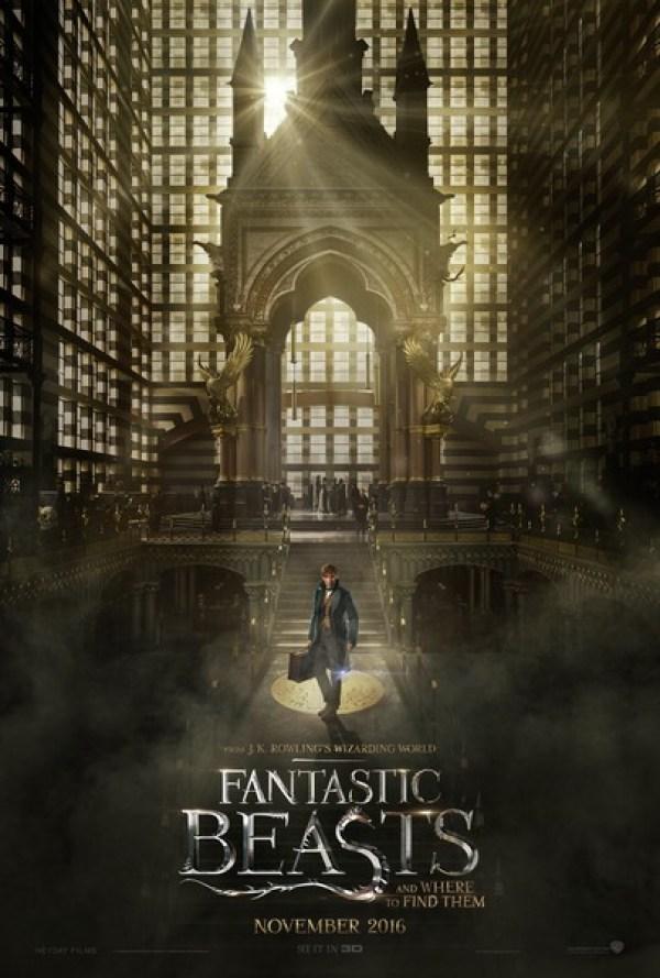 Teaser-poster-fantasticka-zvirata