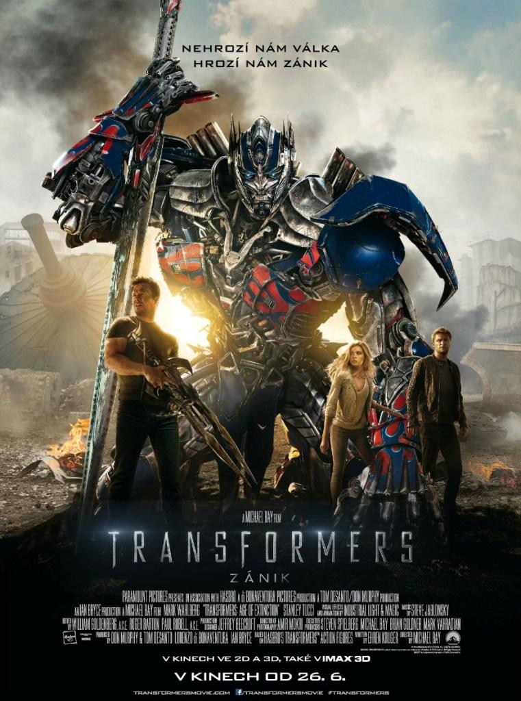 Transformers_Zanik_poster_A1-page-001 (1)