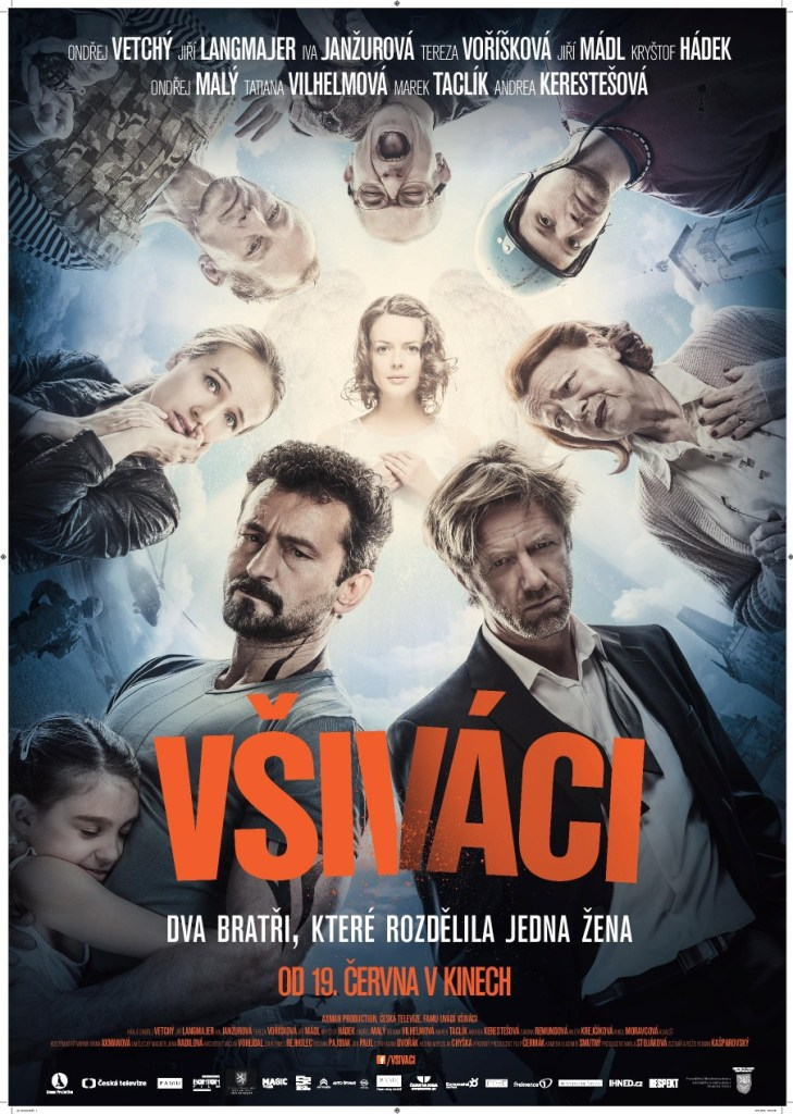 Vsivaci_Plakat-page-001 (1)