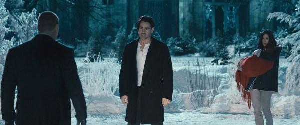 Zimní příběh (foto: Warner Bros.)