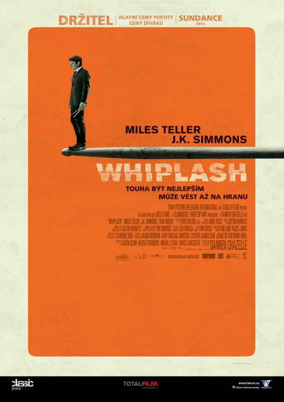 Whiplash-plakat-web