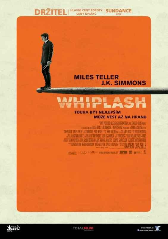 Whiplash-plakat-web