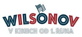 Wilsonov-logo