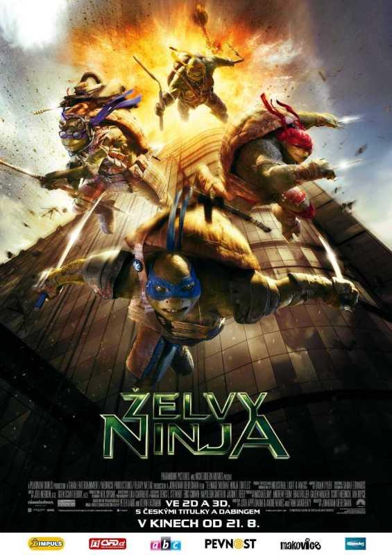 Zelvy_Ninja_poster_A1-page-001