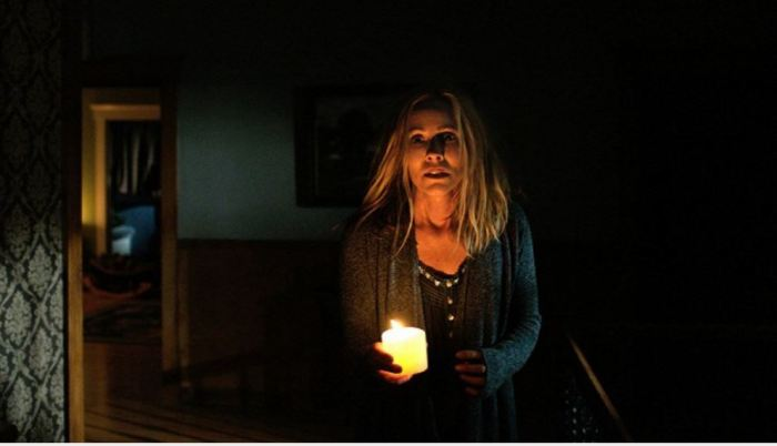 Zhasni a zemřeš (foto: Freeman Entert.)