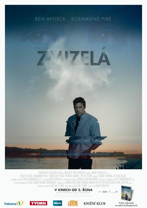 Zmizela_poster_A1-page-001