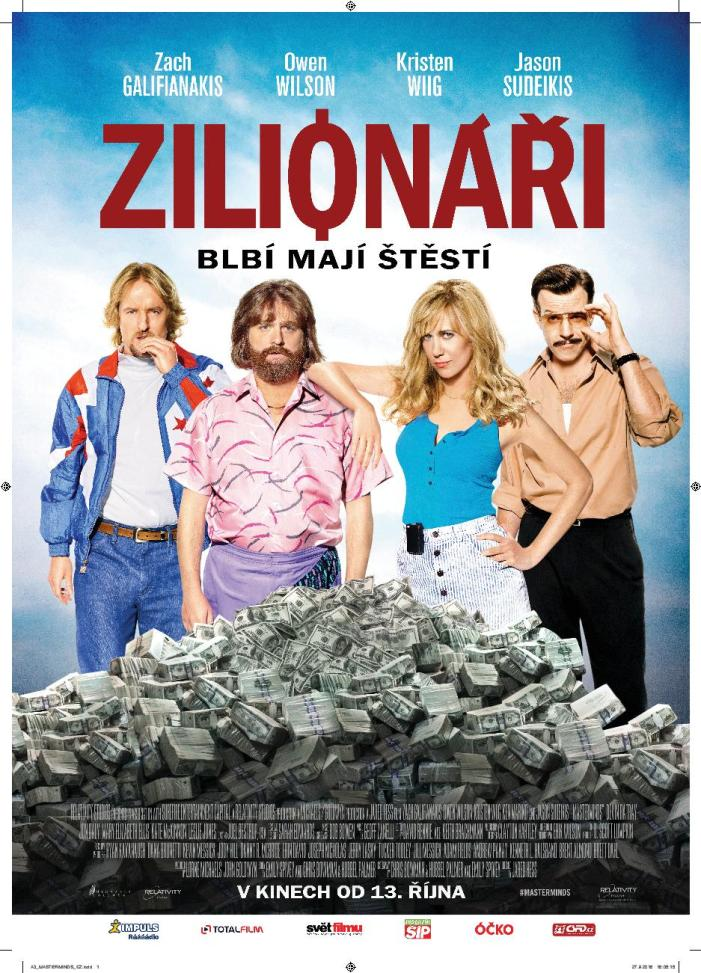 zilionari_poster_cz-page-001