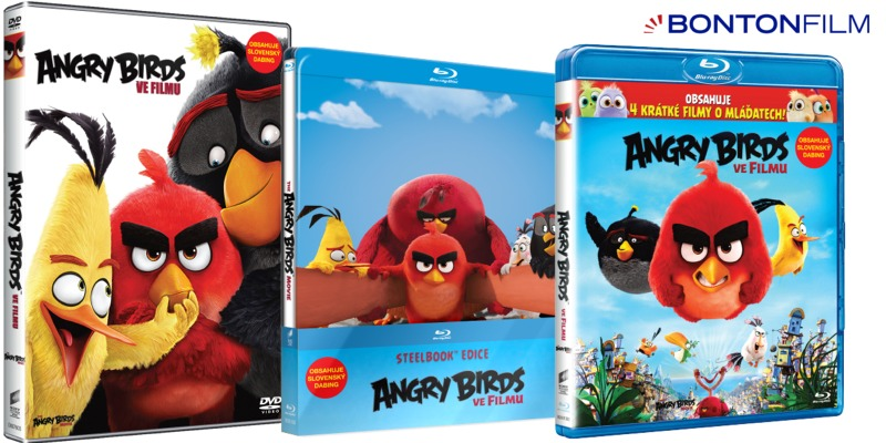 angry-dvd-bd-steel