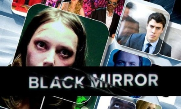 Black Mirror (2014)