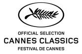 cannes-classics