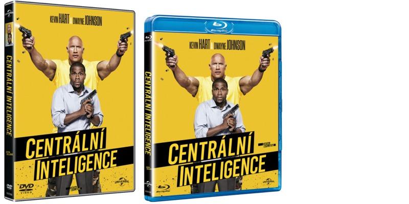 centralni-inteligence