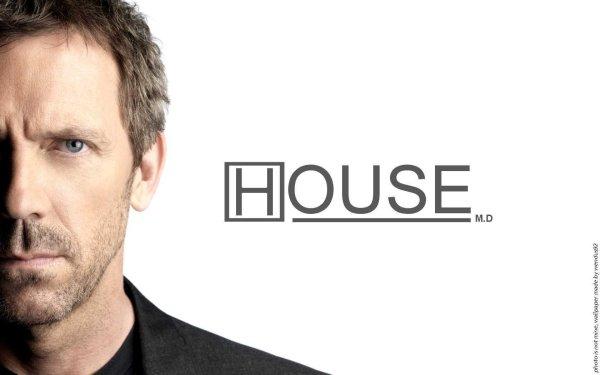 dr-house-33471
