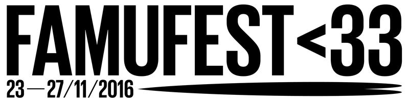 famu-fest