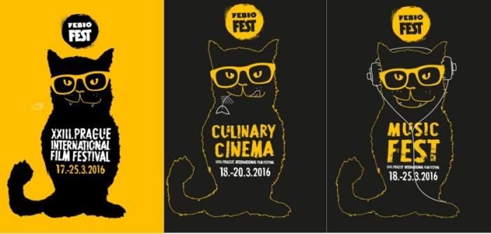 febiofest 2015-vizual