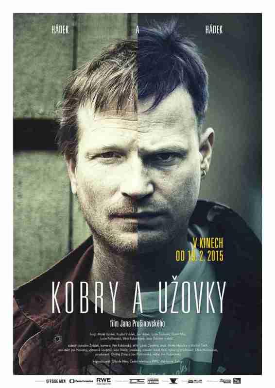 film-plakat-orig-kobry-a-uzovky