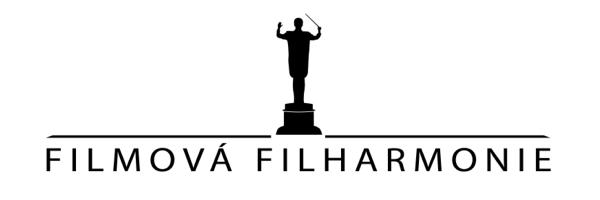 filmharmonie
