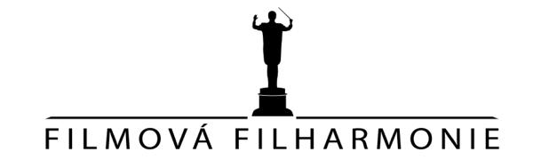 filmharmonie_logo