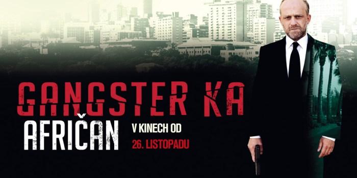 gangster_ka_African_banner_Total_film_expand_1000x500