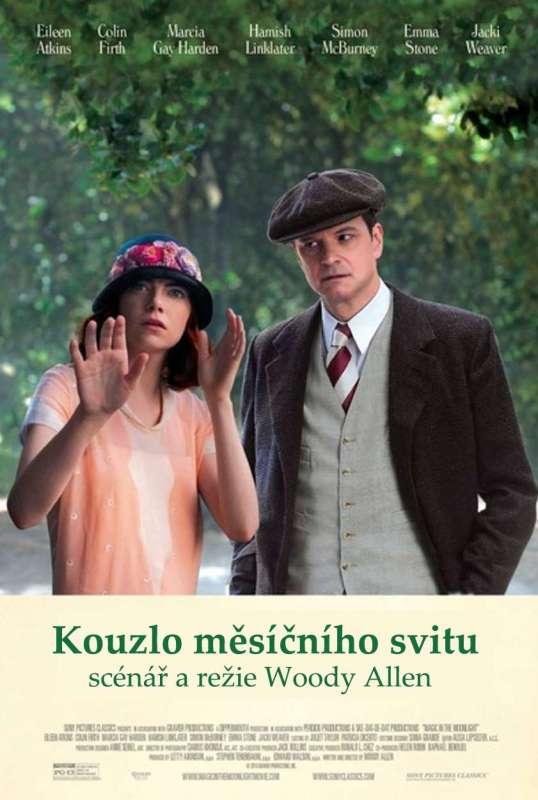 kouzlo_mesicniho_svitu_plakat