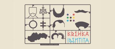 krehka-identita