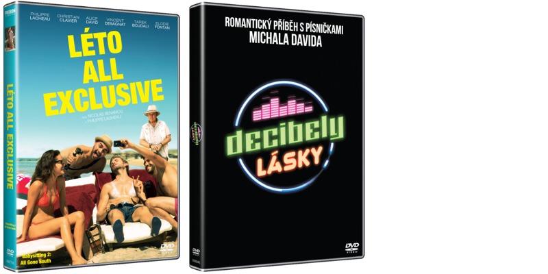 leto-all-exclusive-a-decibely-lasky
