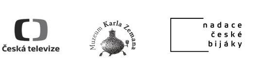 logo-cistime-svet-fantazie