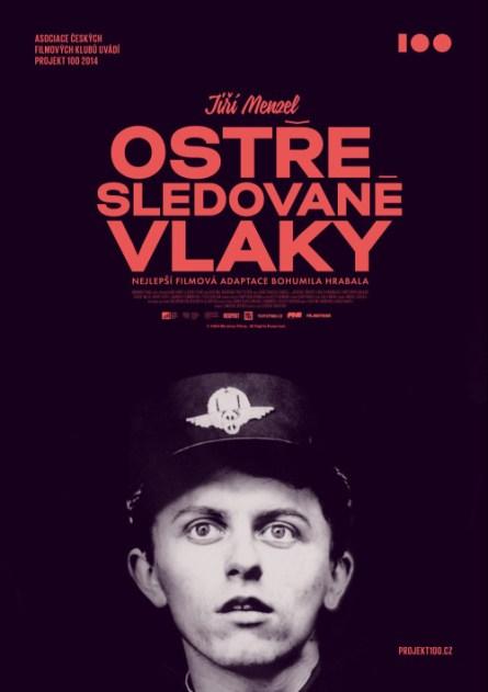 ostre-sledovane-vlaky-poster-web-small