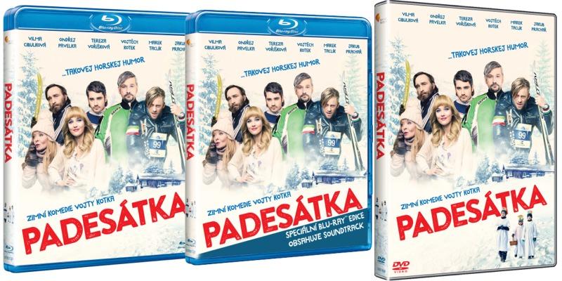 padesatka_bd_dvd